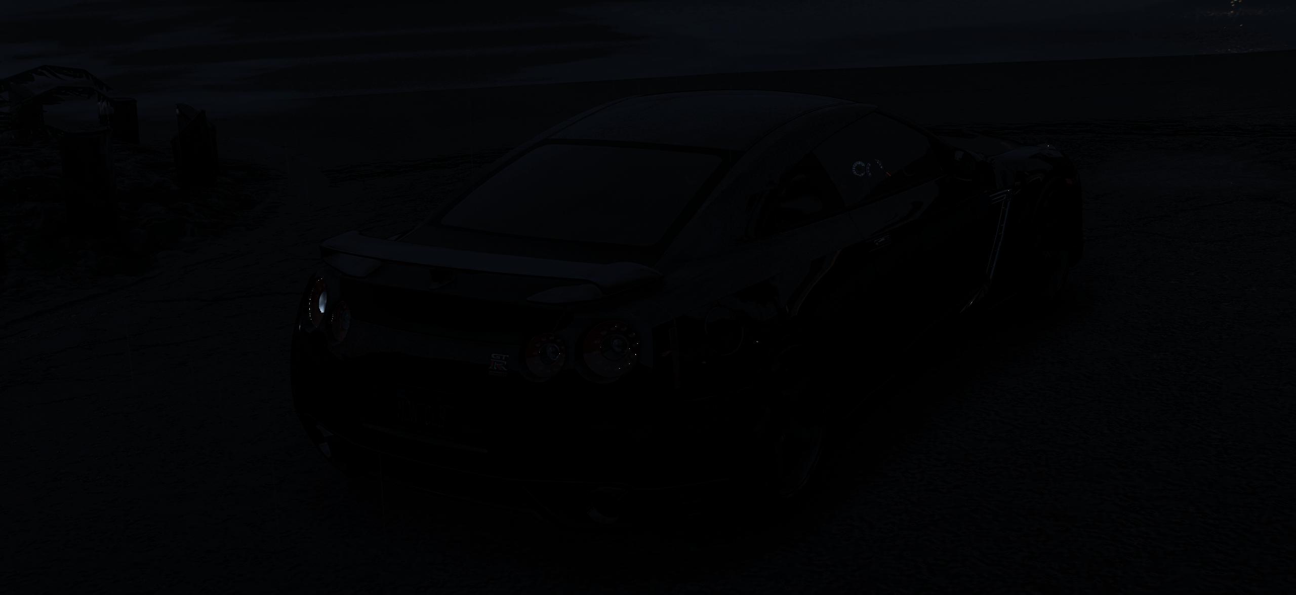 Grand_Theft_Auto_V_Screenshot_2018.09.12