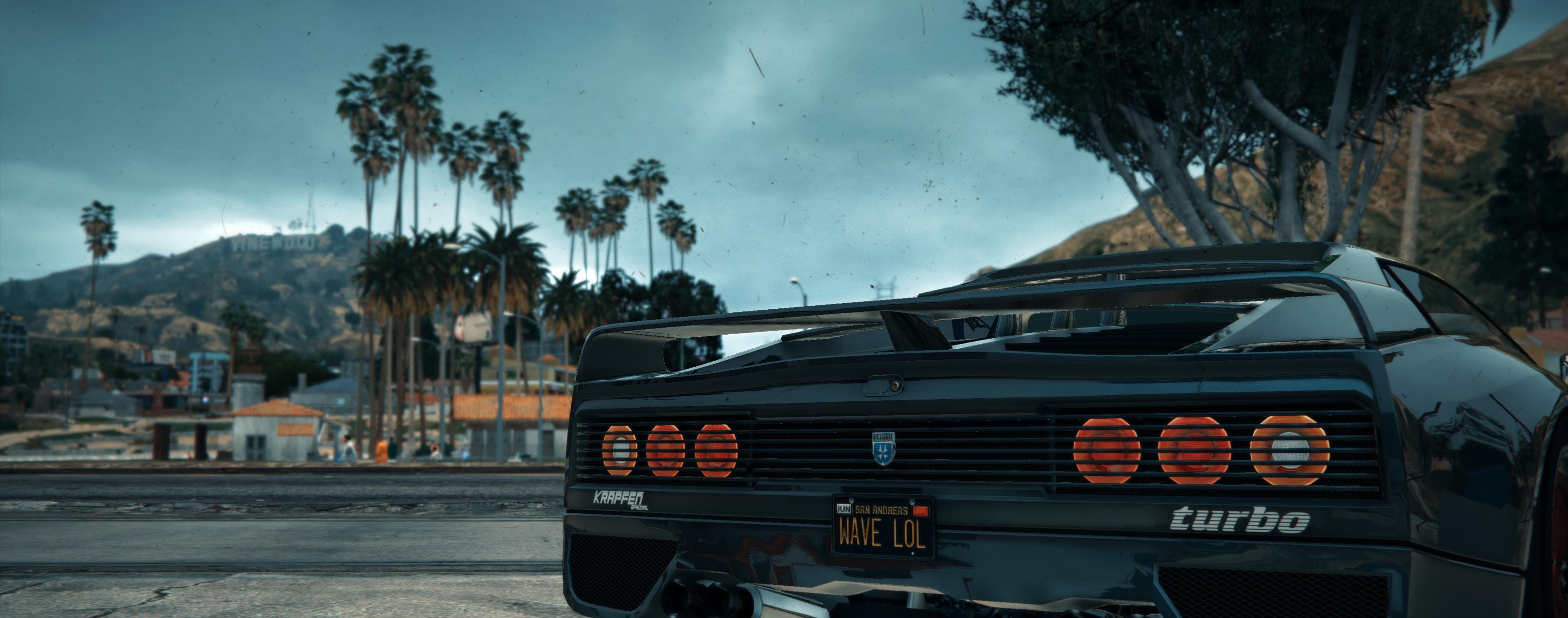 Grand_Theft_Auto_V_Screenshot_2018.11.28