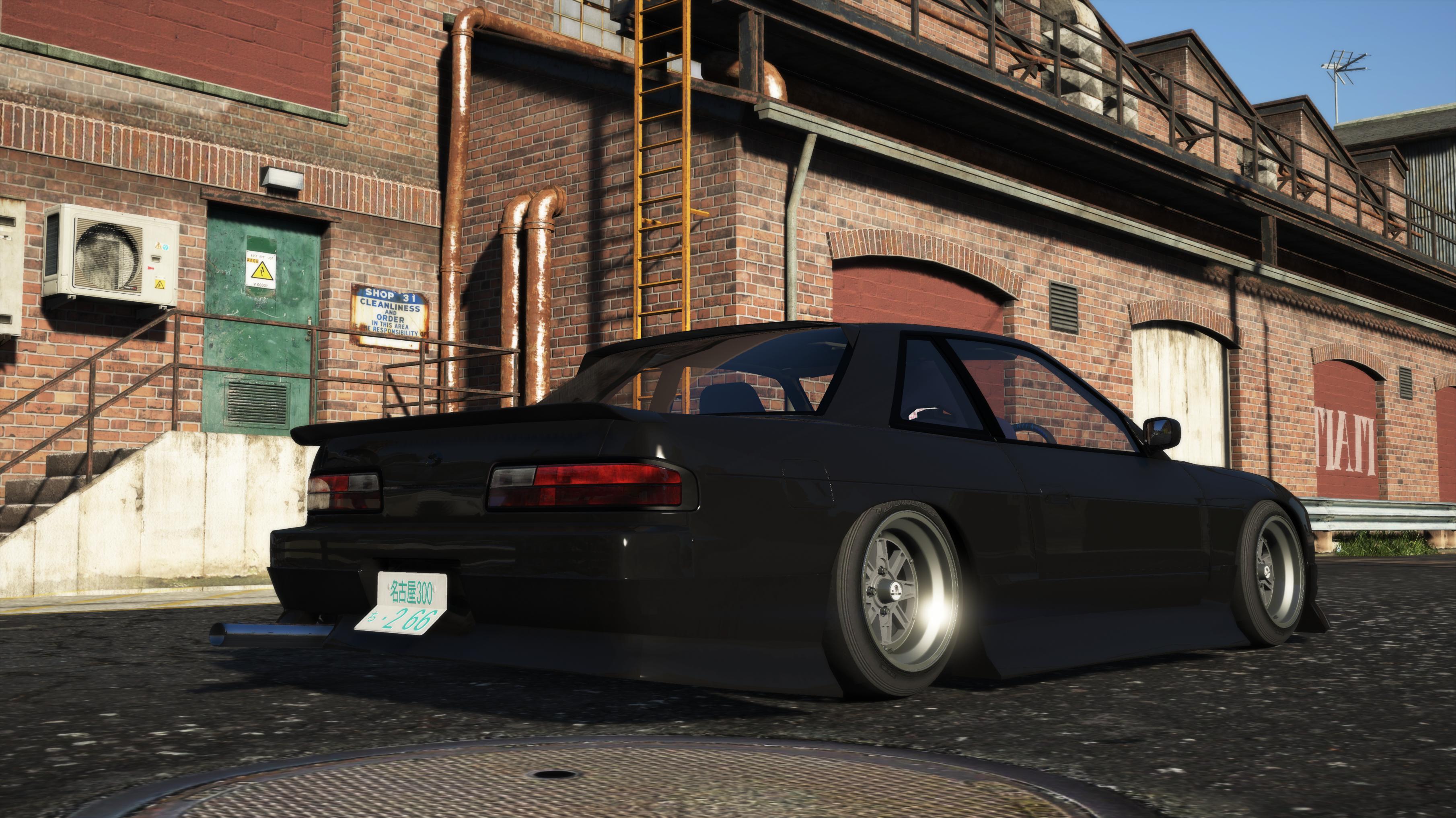 Grand_Theft_Auto_V_Screenshot_2018.12.01