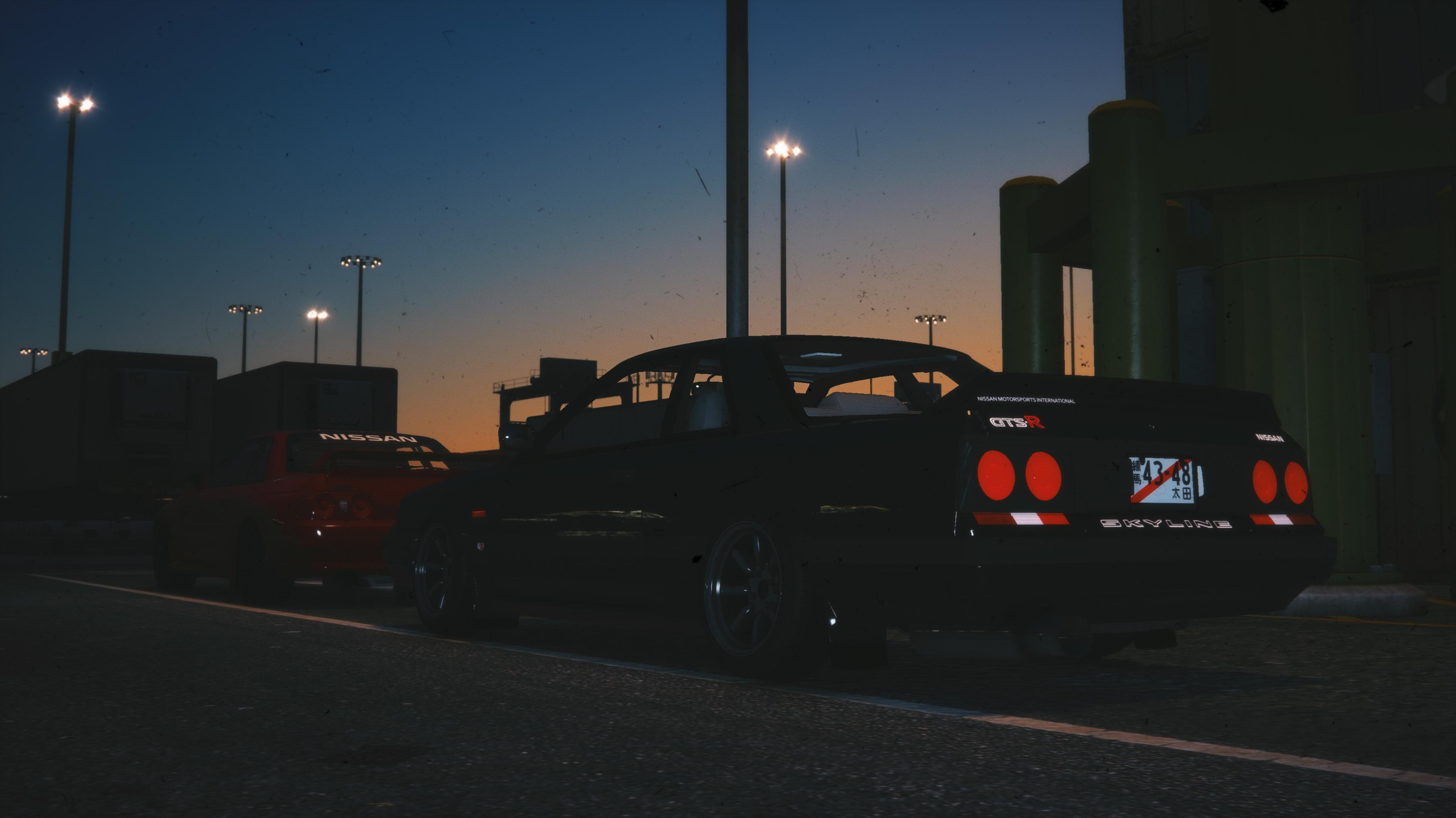 Grand_Theft_Auto_V_Screenshot_2018.12.08