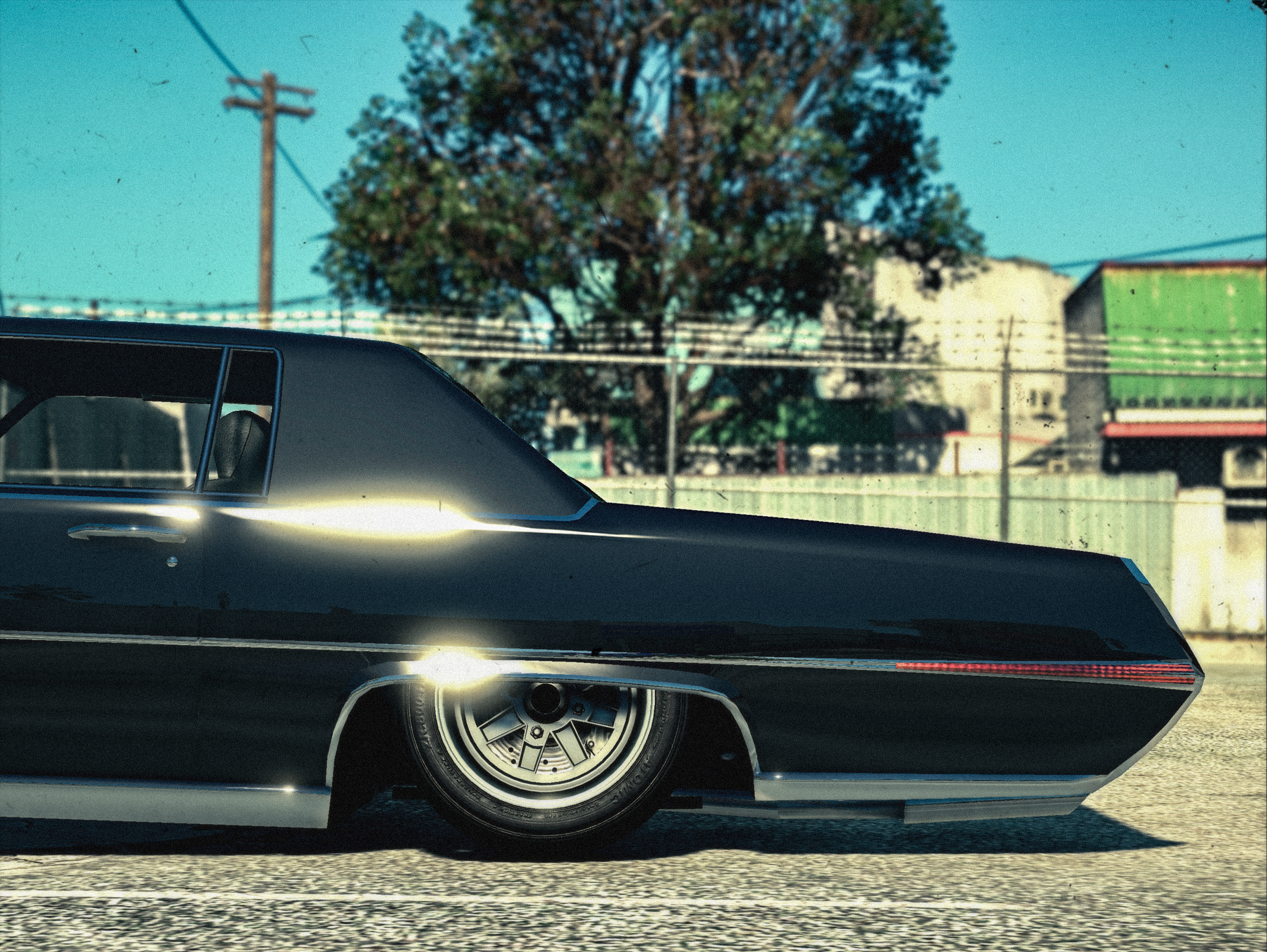 Grand_Theft_Auto_V_Screenshot_2019.02.27