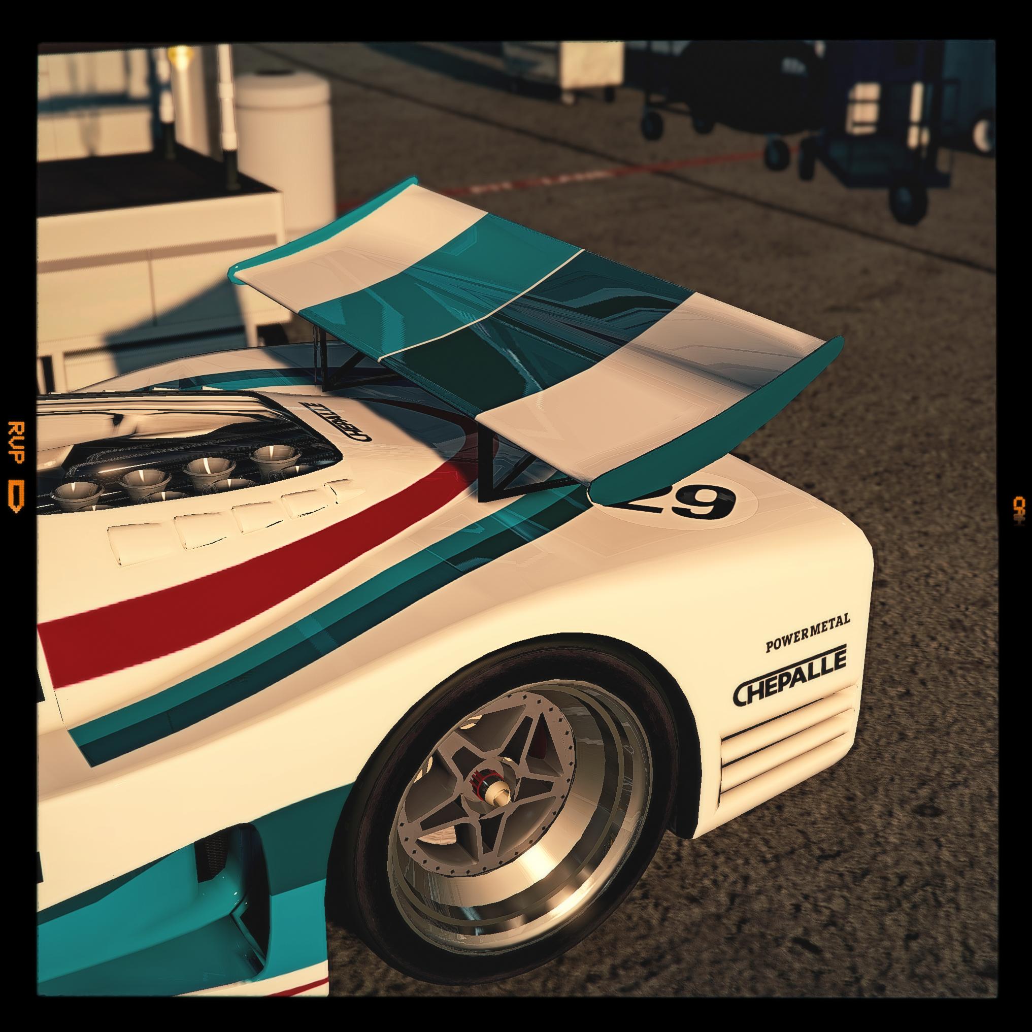 Grand_Theft_Auto_V_Screenshot_2019.03.05