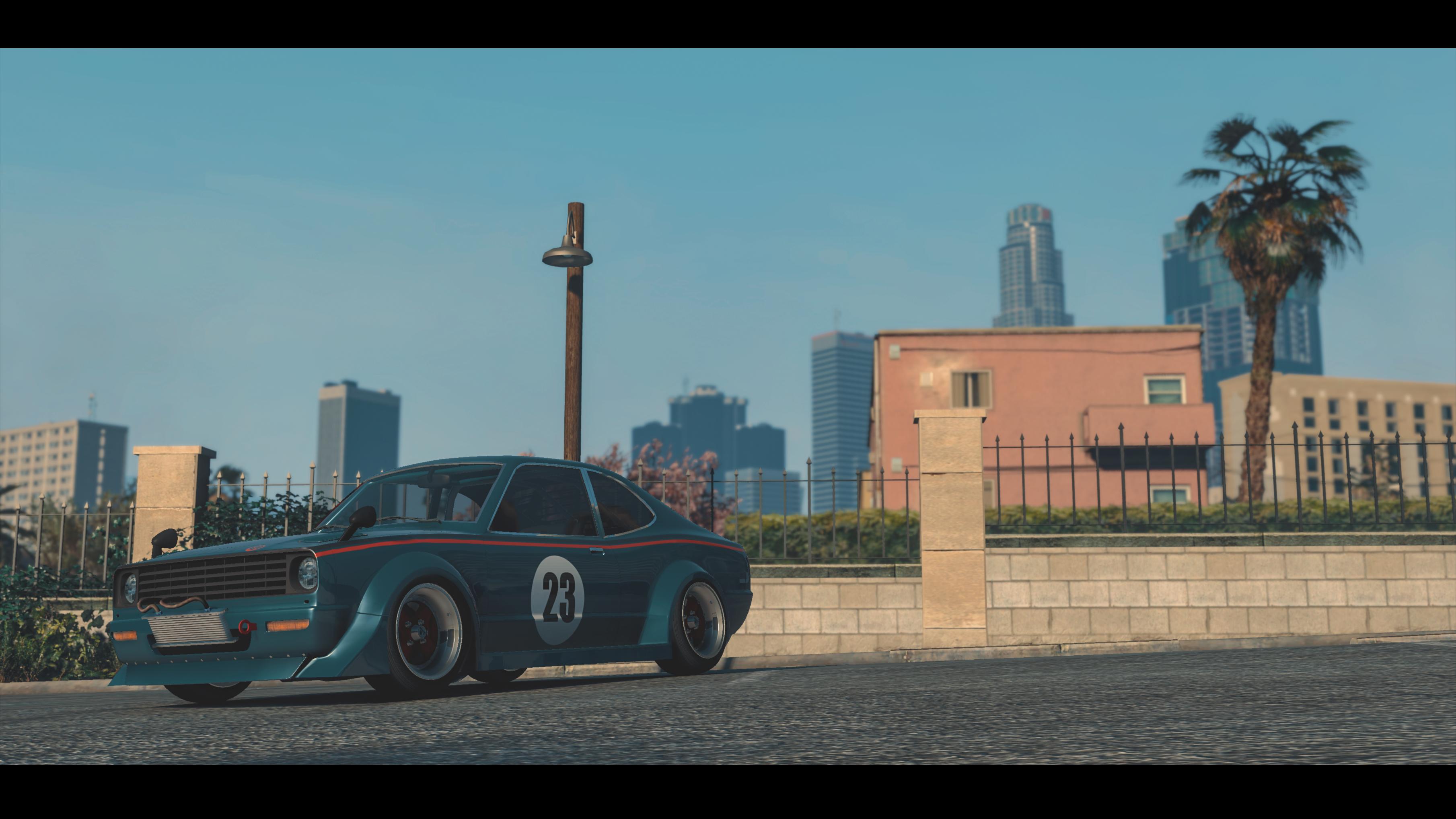 Grand_Theft_Auto_V_Screenshot_2019.05.09
