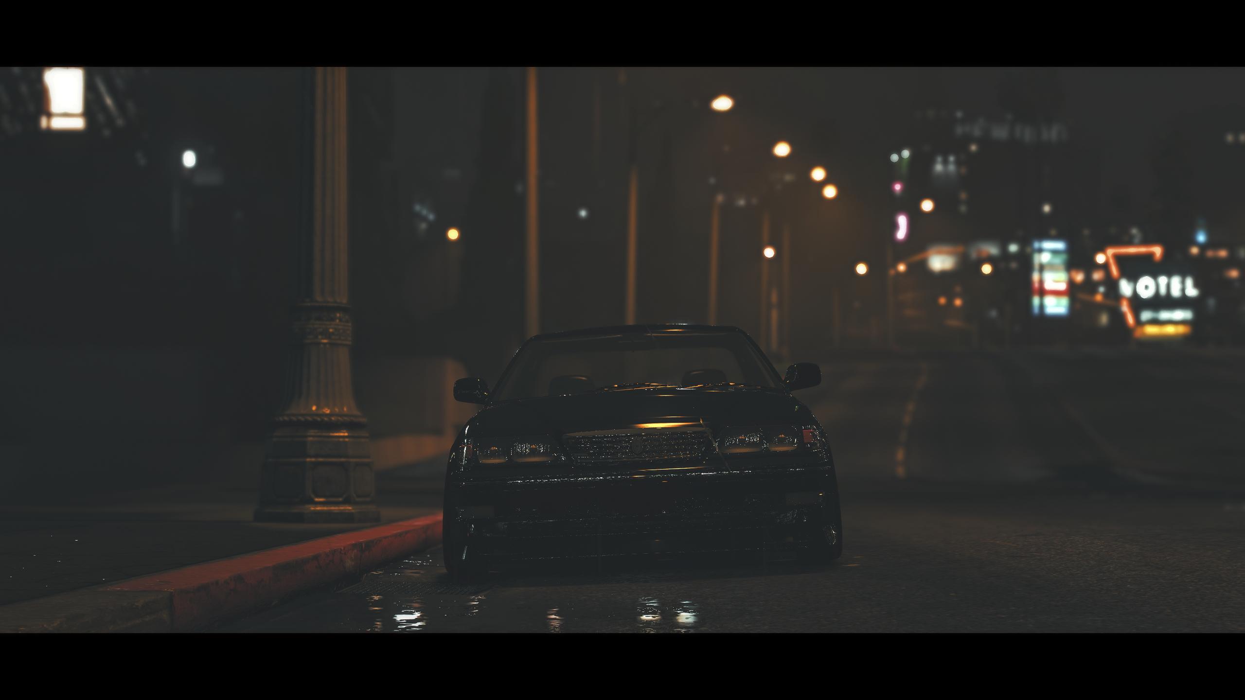 Grand_Theft_Auto_V_Screenshot_2019.05.20