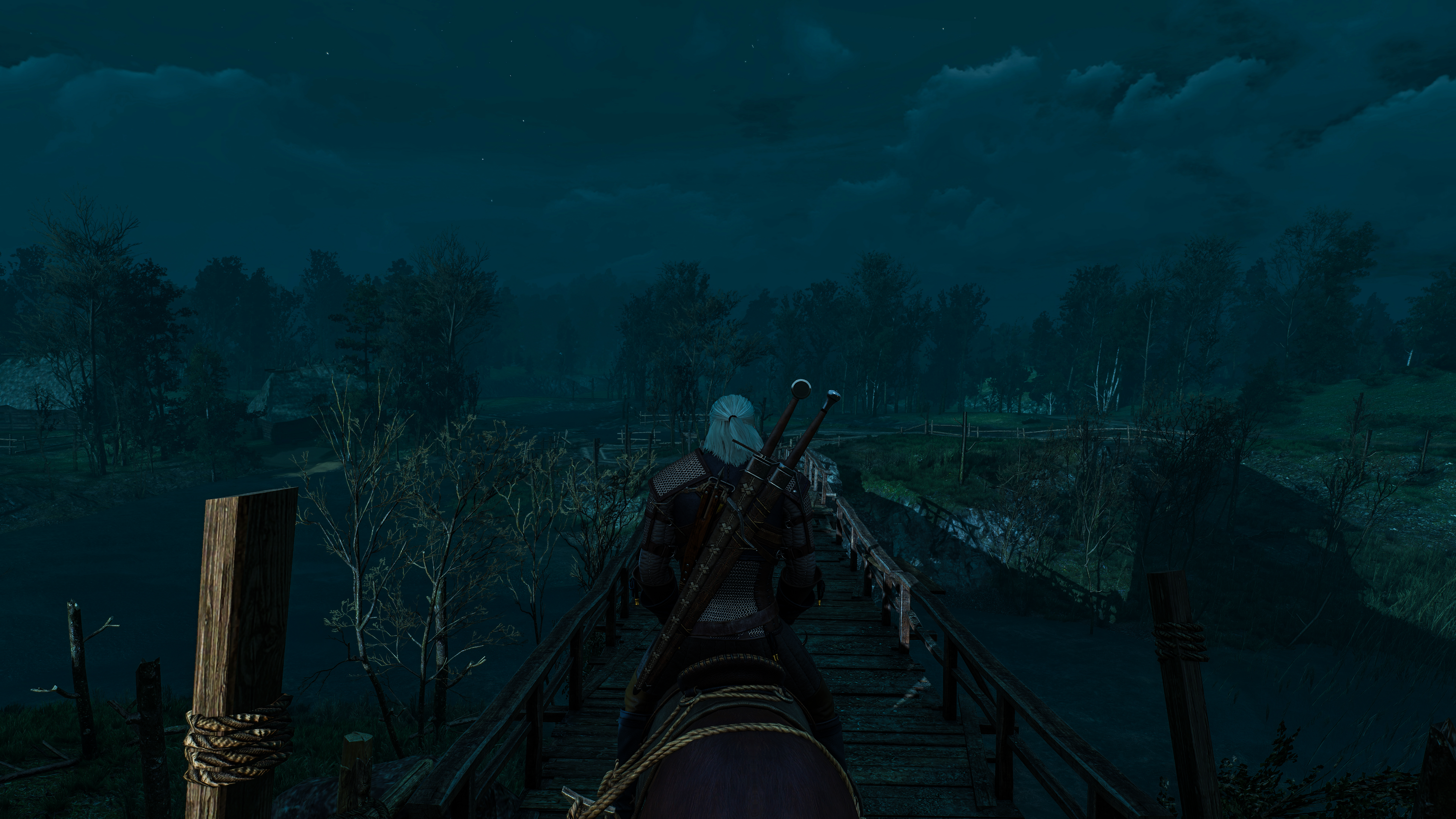 The_Witcher_3_Super-Resolution_2018.03.3