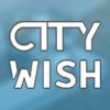CityWish