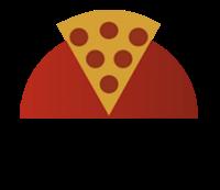 wearhousepizza.png