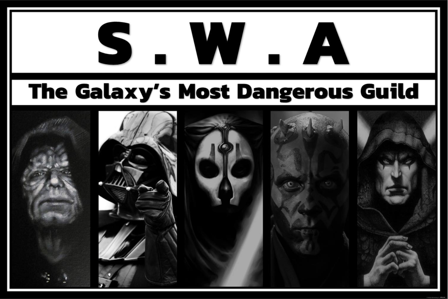SWA.png