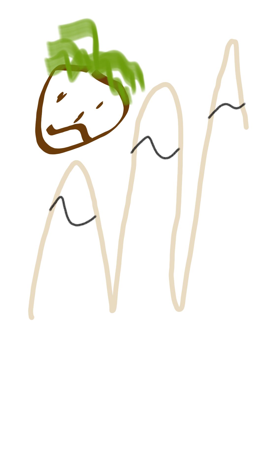 sketch-1556850253571.png