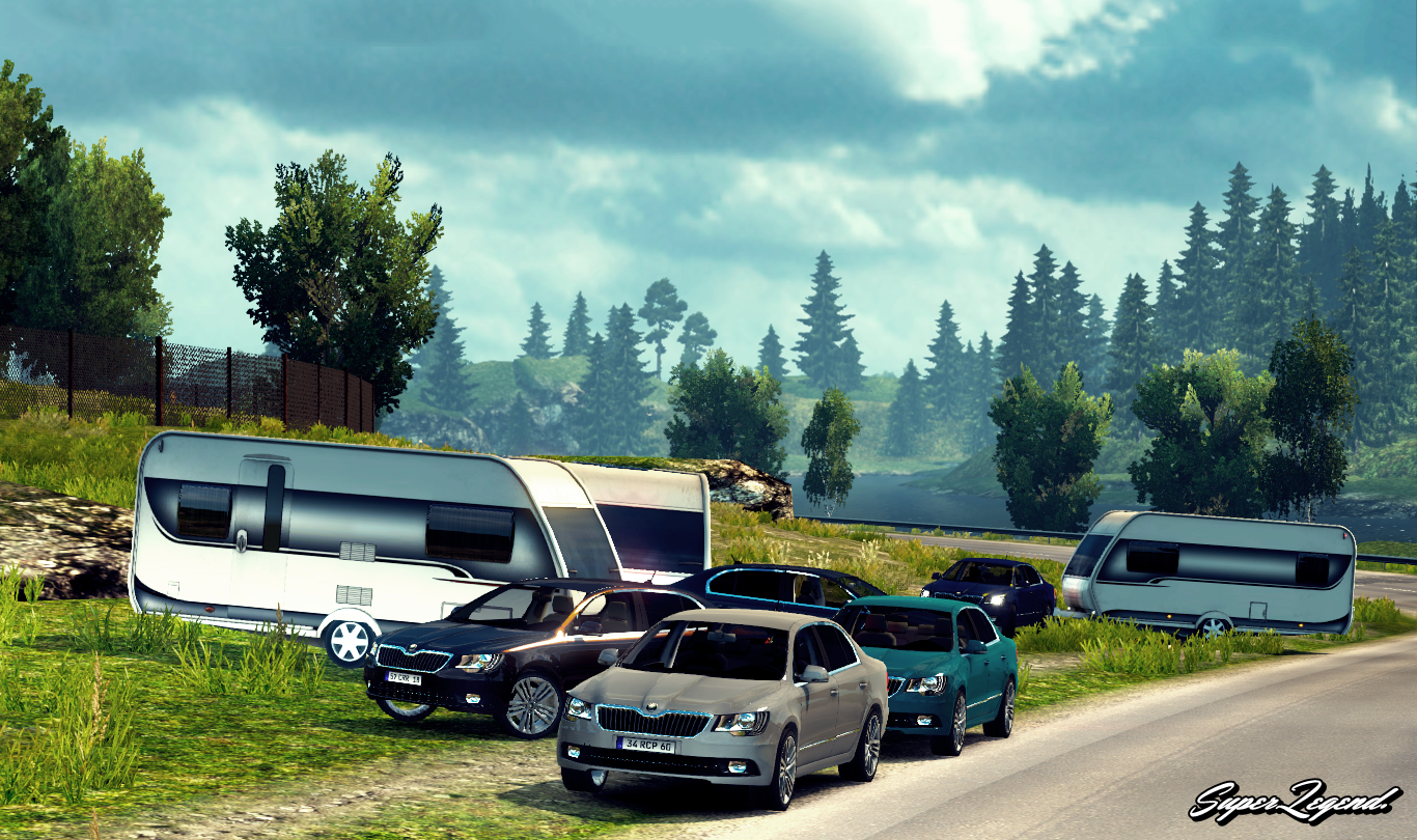 ets2_00077.png