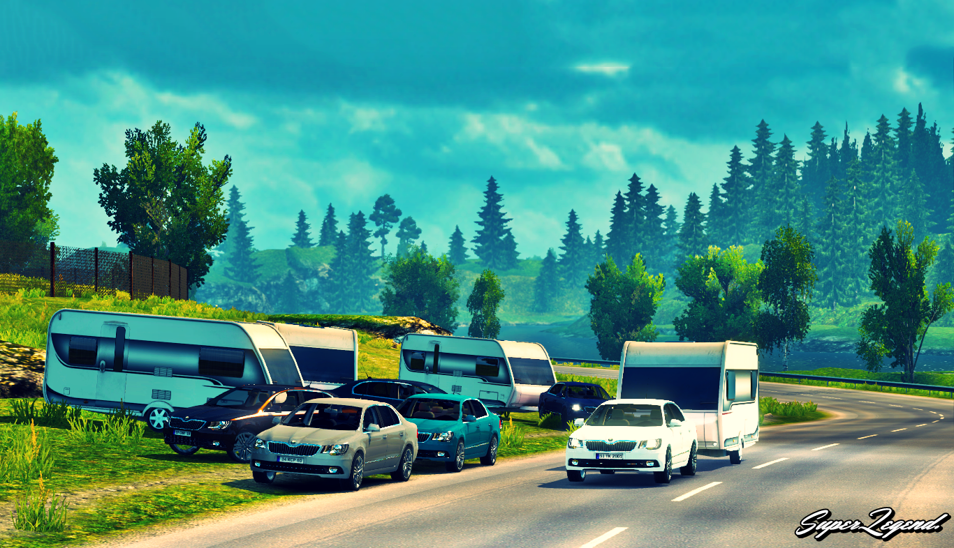 ets2_00079.png