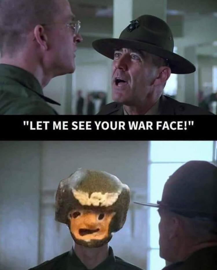 war_face.jpg