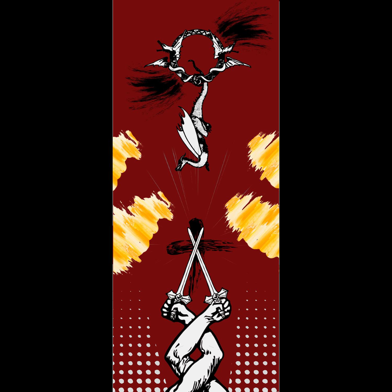Logo_CCSG_ic-Recuperato.png