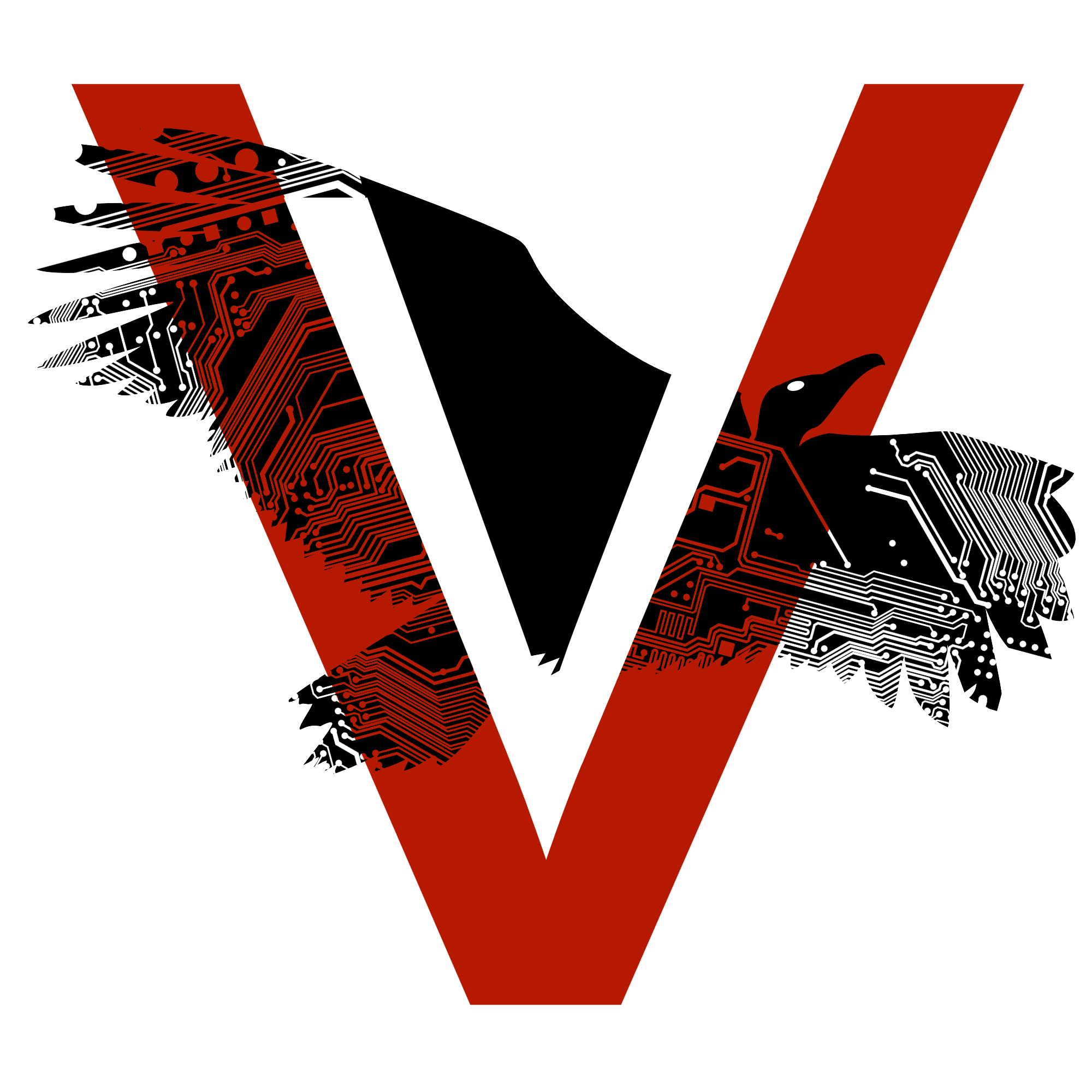 vulture-309601.jpg