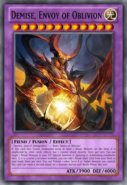 Demise_Envoy_of_Oblivion.png