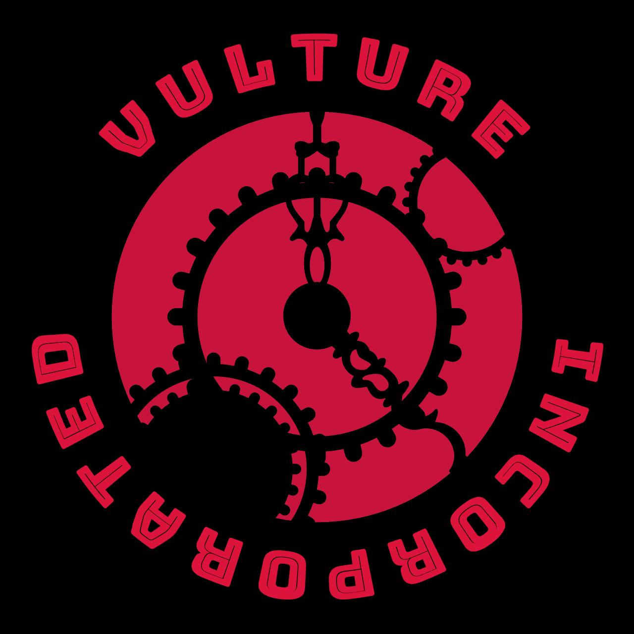 vulture_logo.png