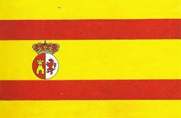 banderacorsaria.png