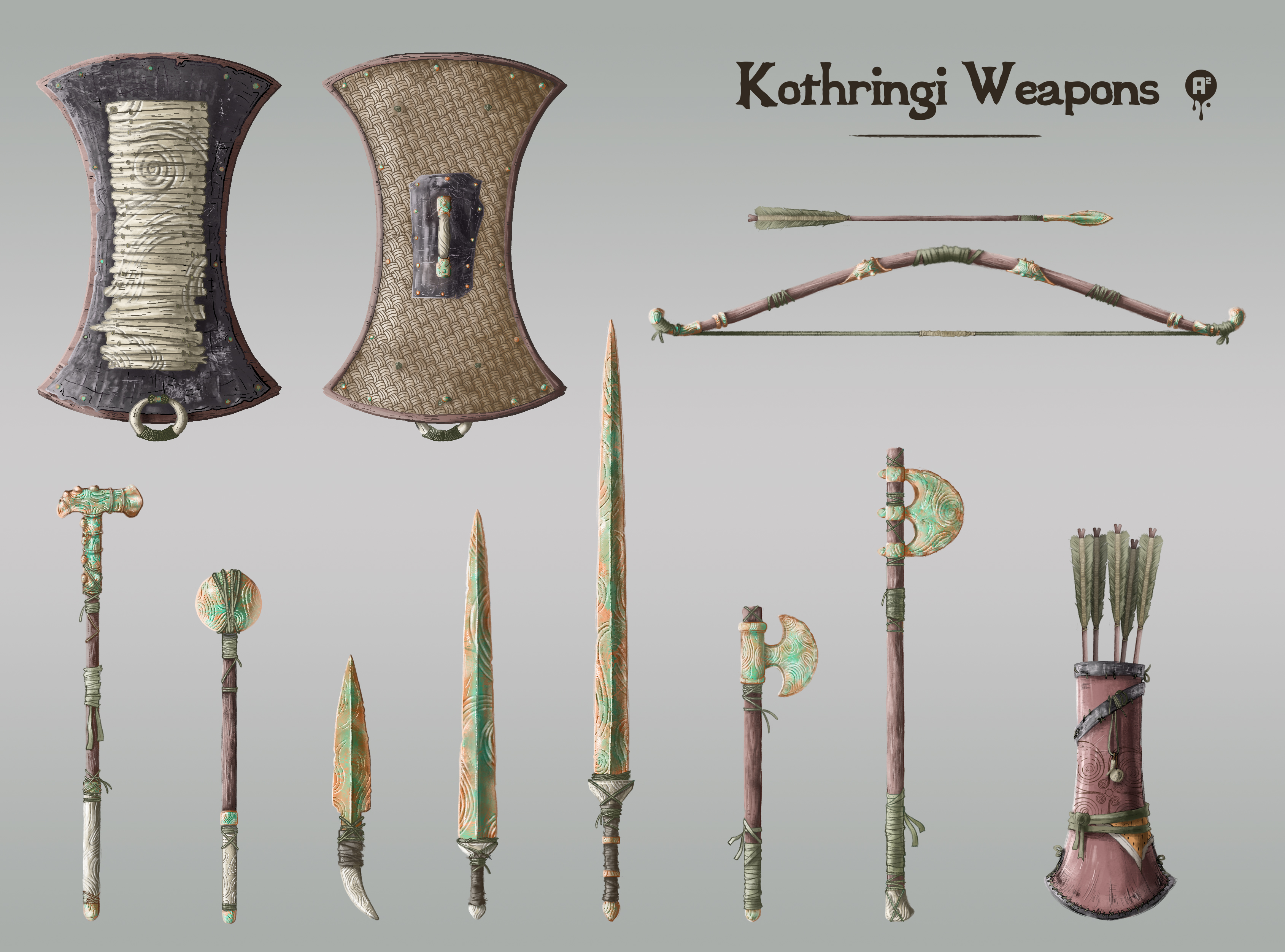 https://cdn.discordapp.com/attachments/416302349230014465/784120017531699260/Kothringi_weapons_family_oxided_by_Scarnor.jpg