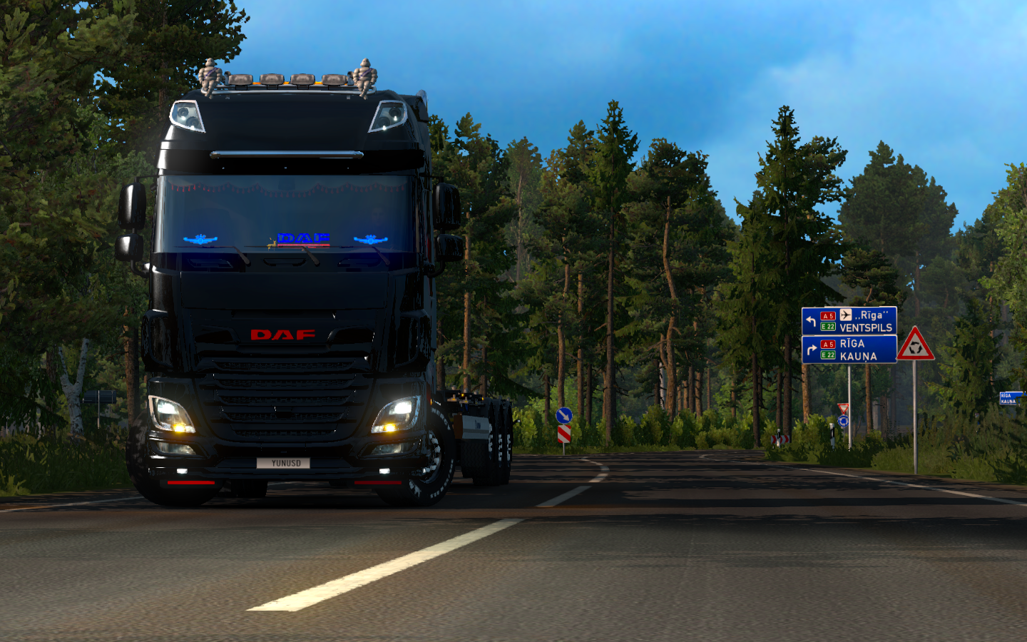 ets2_20181206_173424_00.png