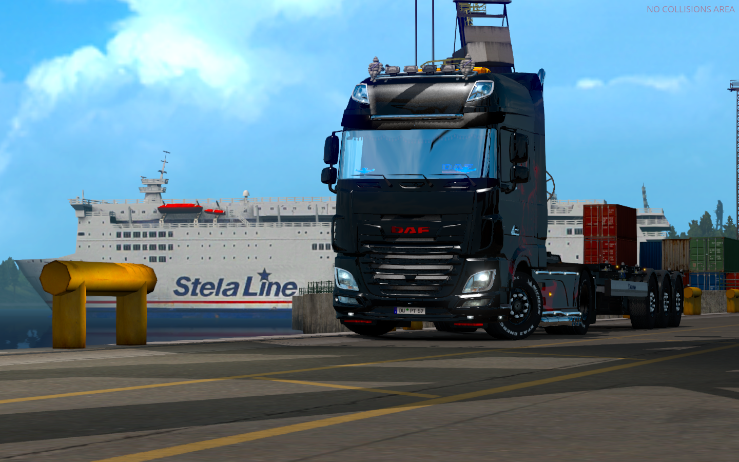 ets2_20181203_003743_00.png
