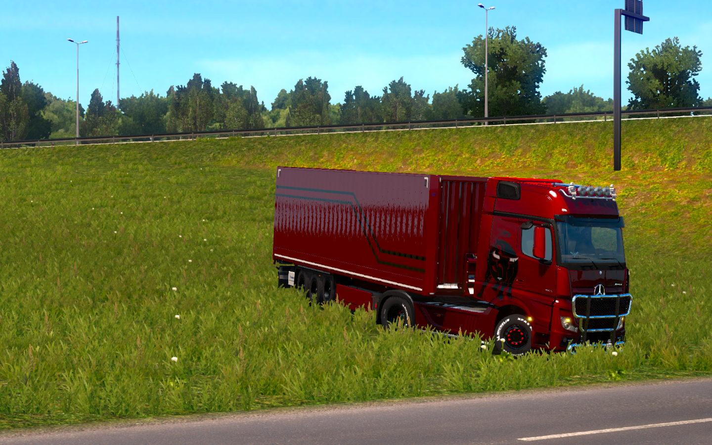 ets2_20181214_002343_00.png