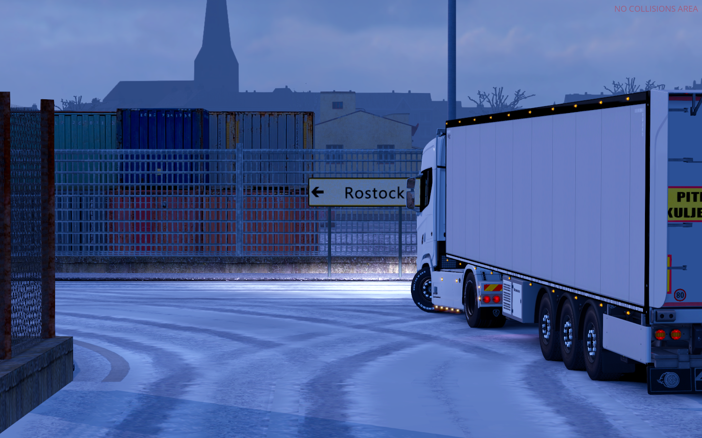 ets2_20190111_193612_00.png