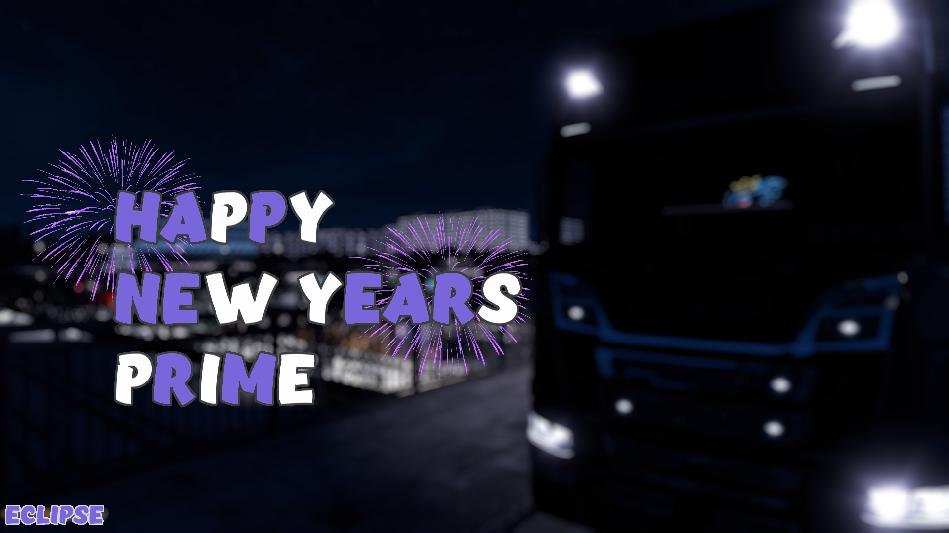 ets2_20181231_092630_00.png