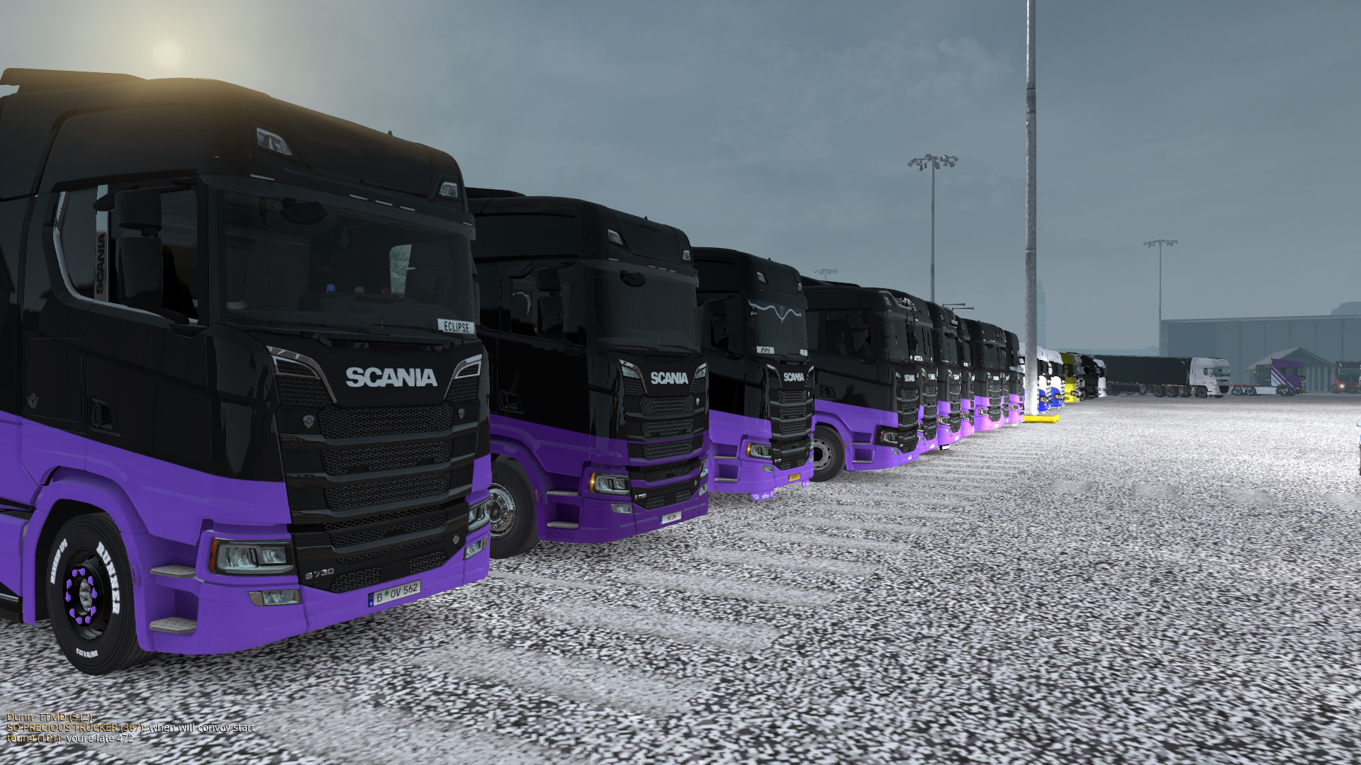 ets2_20190101_111206_00.png