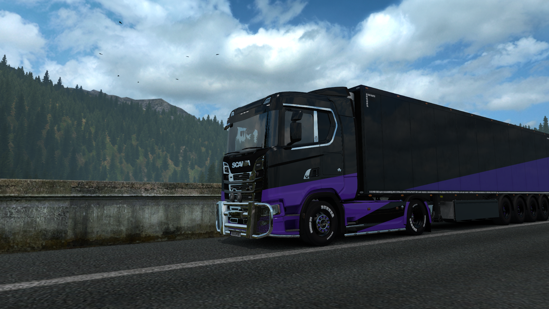 ets2_20190108_112359_00.png