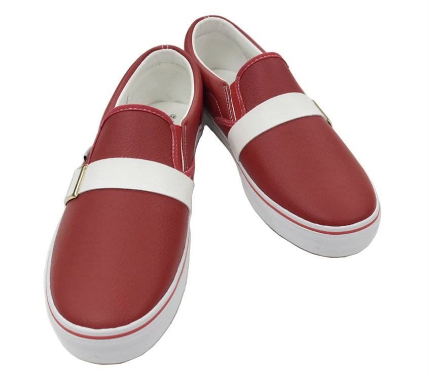 https://cdn.discordapp.com/attachments/416473082304266240/468975242367467523/sonic-the-hedgehog-annipon-red-sneakers.jpg