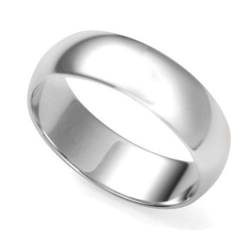 https://cdn.discordapp.com/attachments/416473082304266240/490360001647607828/chandi-rings-for-salefor-men-women-for-both-of-them-came-20140814000707.png