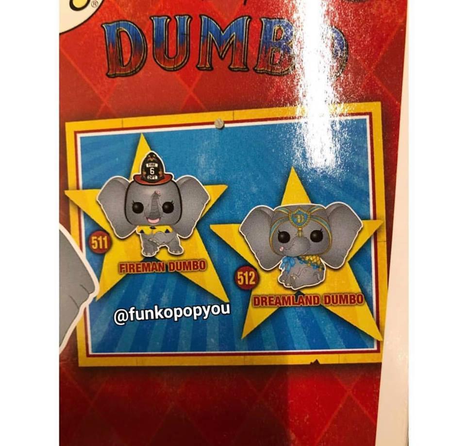 Dumbo (film live) 49250809_811680812507061_4450347749501566976_n