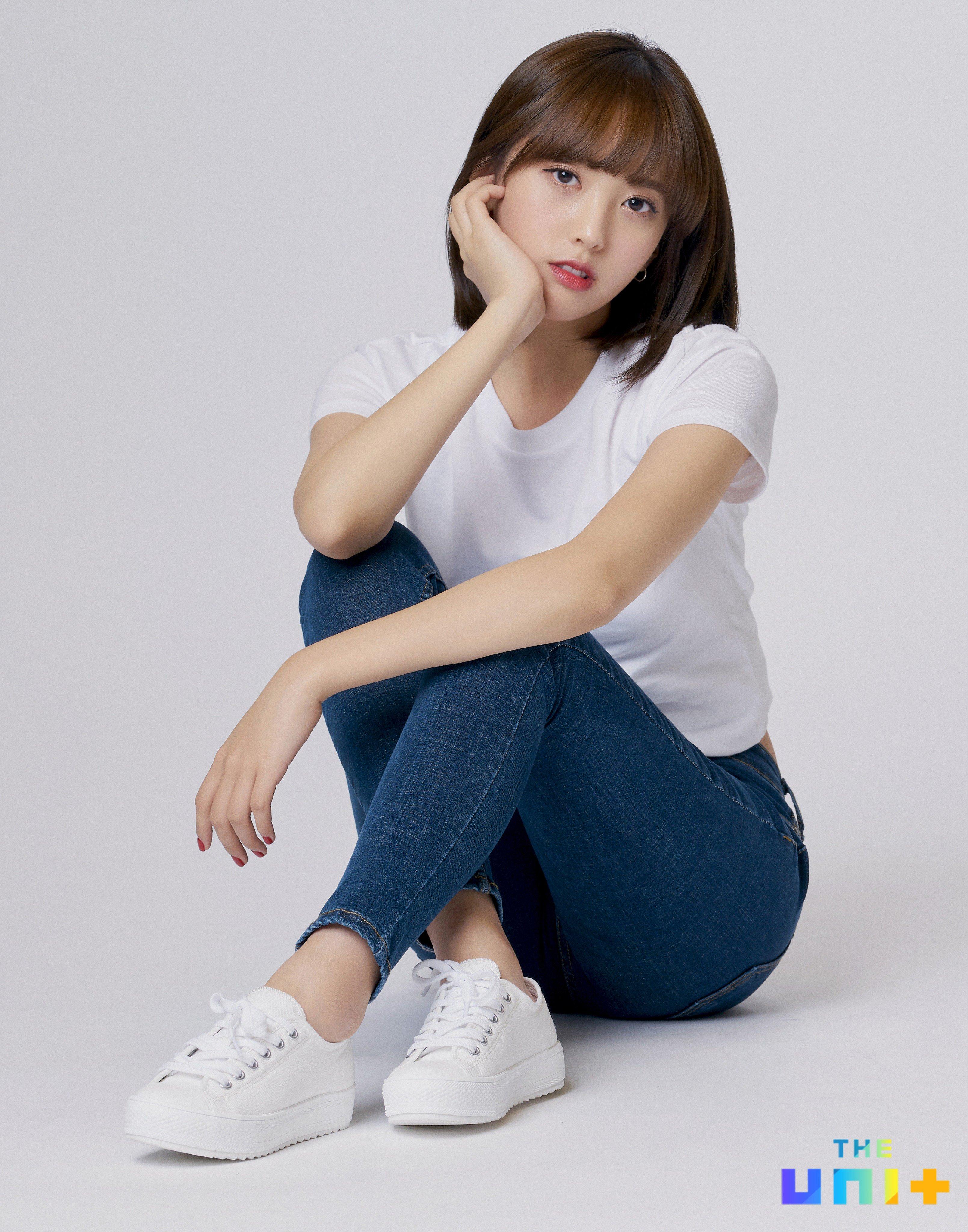 Former_Hello_Venus_Yoonjo.jpg