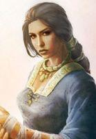 Dhalia
