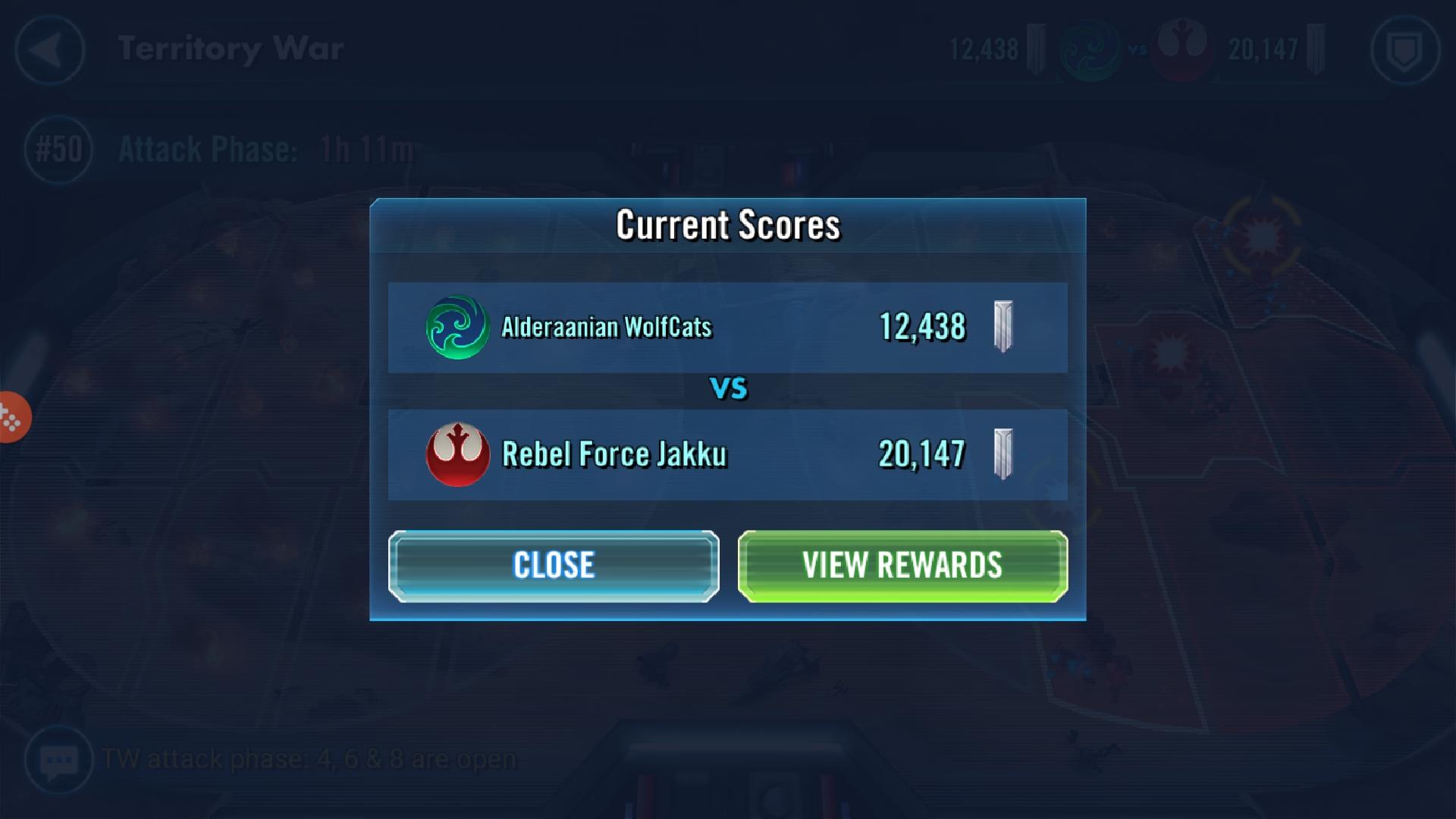 Screenshot_20180924-114829_Heroes.jpg