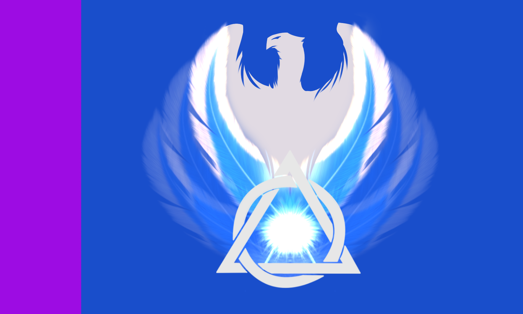 [Image: Bird_Therian_Pride_Flag.png]