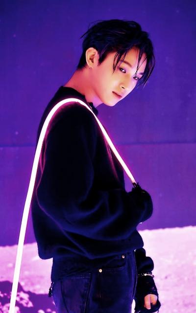 Im Hyunsik