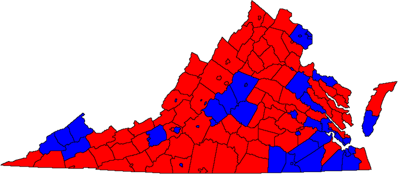 https://cdn.discordapp.com/attachments/418943536516300802/420765694498570240/1994_virginia_senate_election_map.png