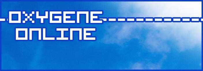 Oxygene-Online