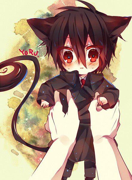 NEKOmata le chatperdu Anime_chibi_kuroshitsuji_sebastian_michaelis_favim_by_angelicamosqueda-d5tkqgl