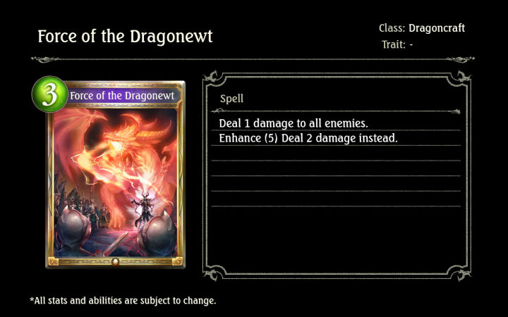 Dragonewt-720x450.png