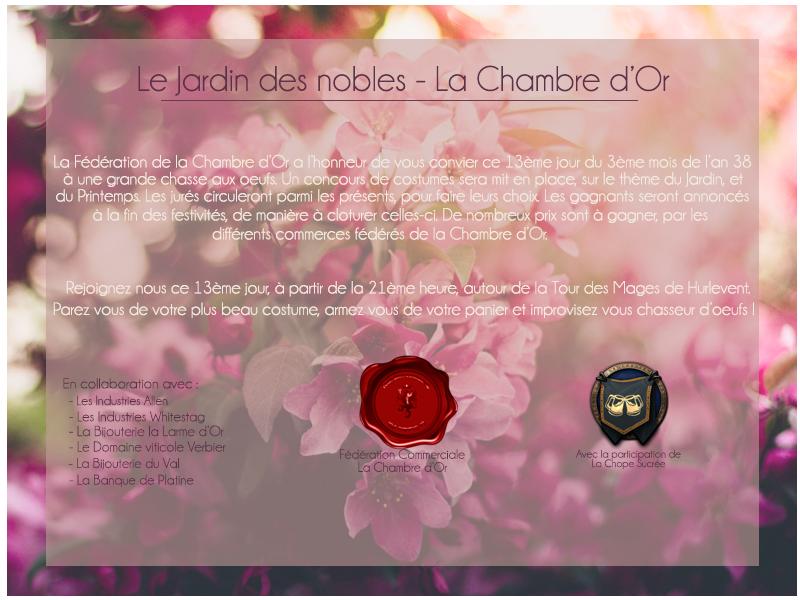 Rumeurs et ragots. (sujet libre à la suite) - Page 6 Chambre_dor_jardin_des_nobles_2018_version_2