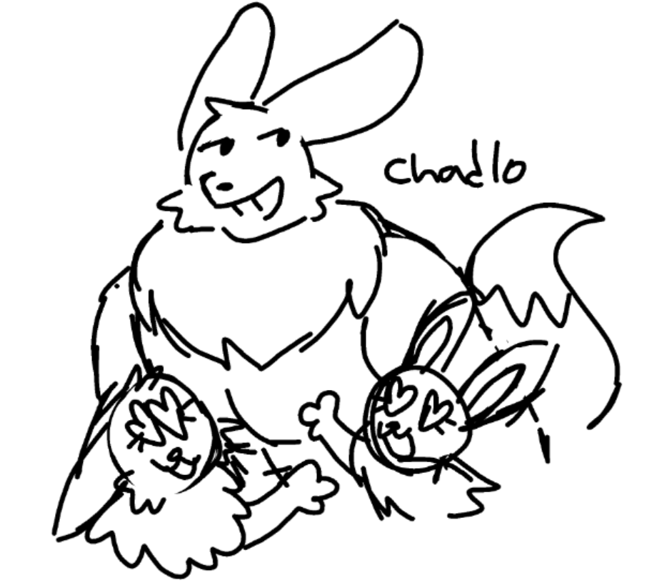 Chadlo