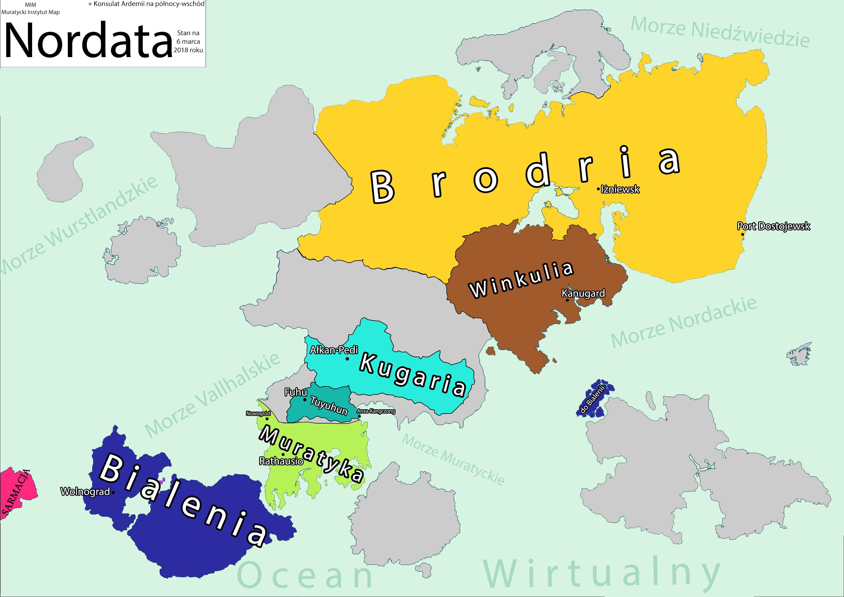 [Obrazek: Mapa_Nordaty-plan.png]