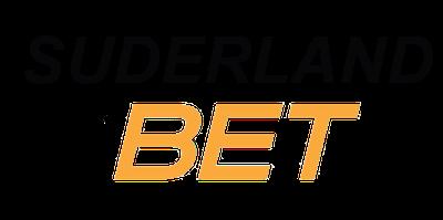 [Obrazek: lvbet-kod-promocyjny-2018-logo.png]