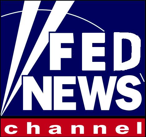 https://cdn.discordapp.com/attachments/419602481404706846/419602827208556555/Fed_News.png