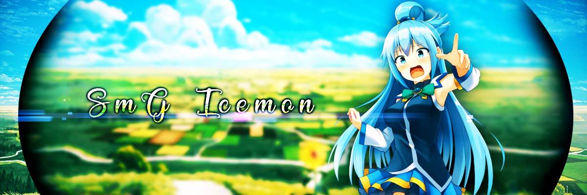 [Image: icemon_v2_00000.jpg]