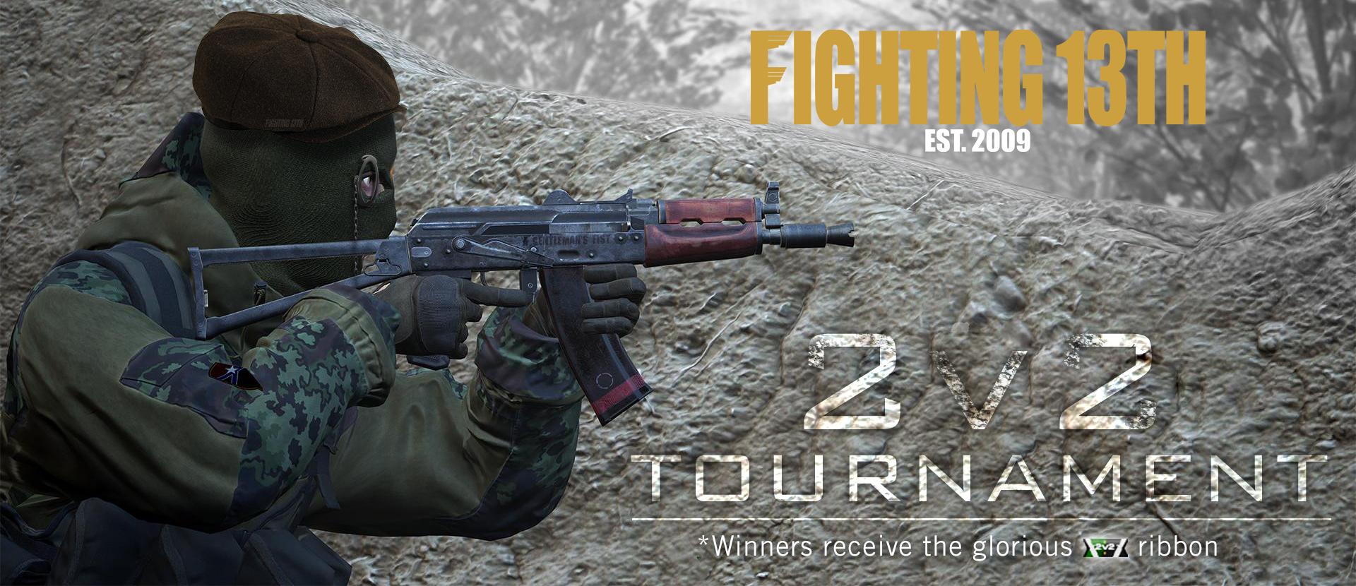 2v2_squad_event_banner.jpg