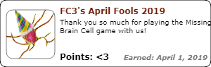 FC3s_April_Fools_2019.png