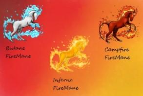 FireFireManesExample.jpg